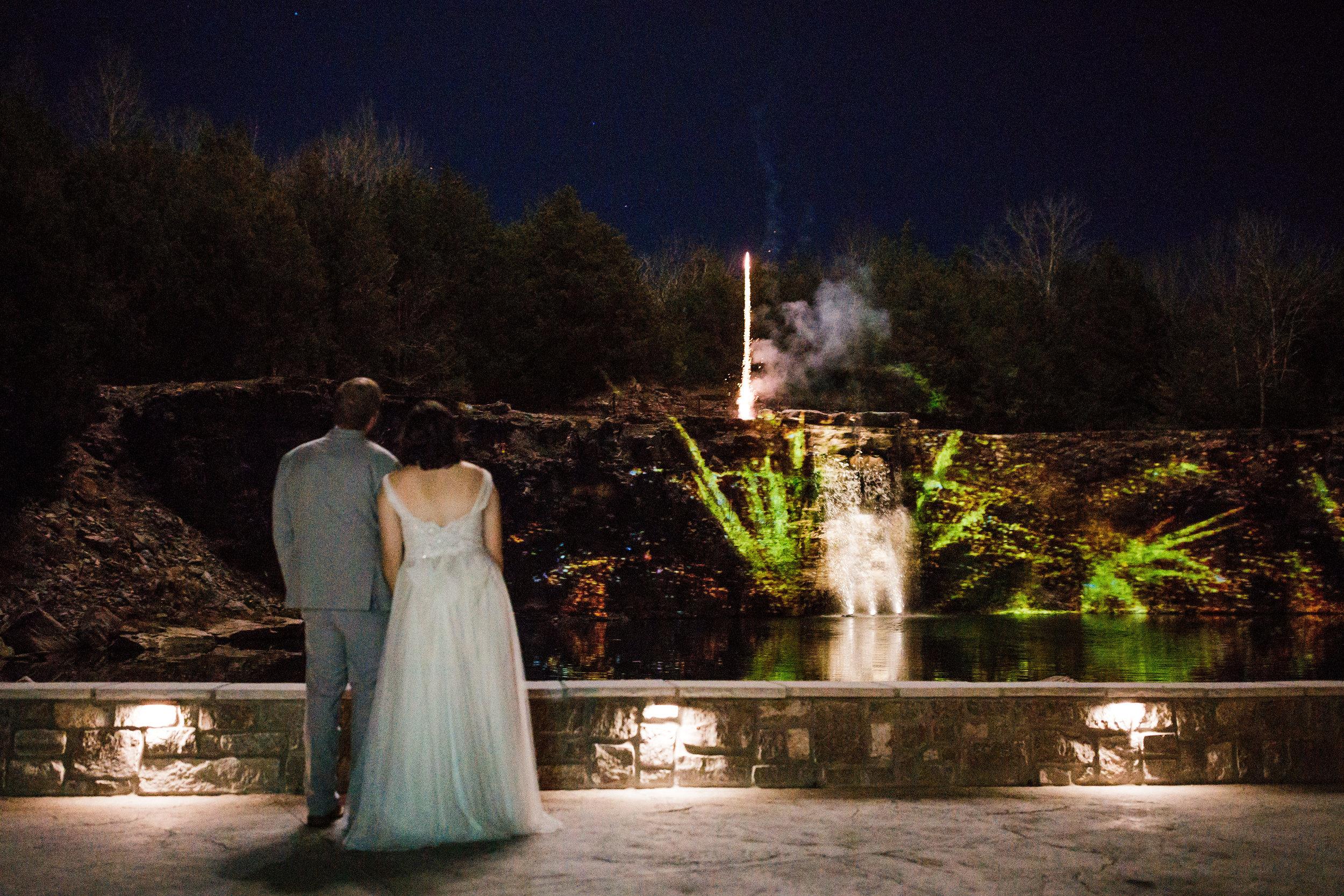 Graystone-Quarry-Wedding 87.jpg