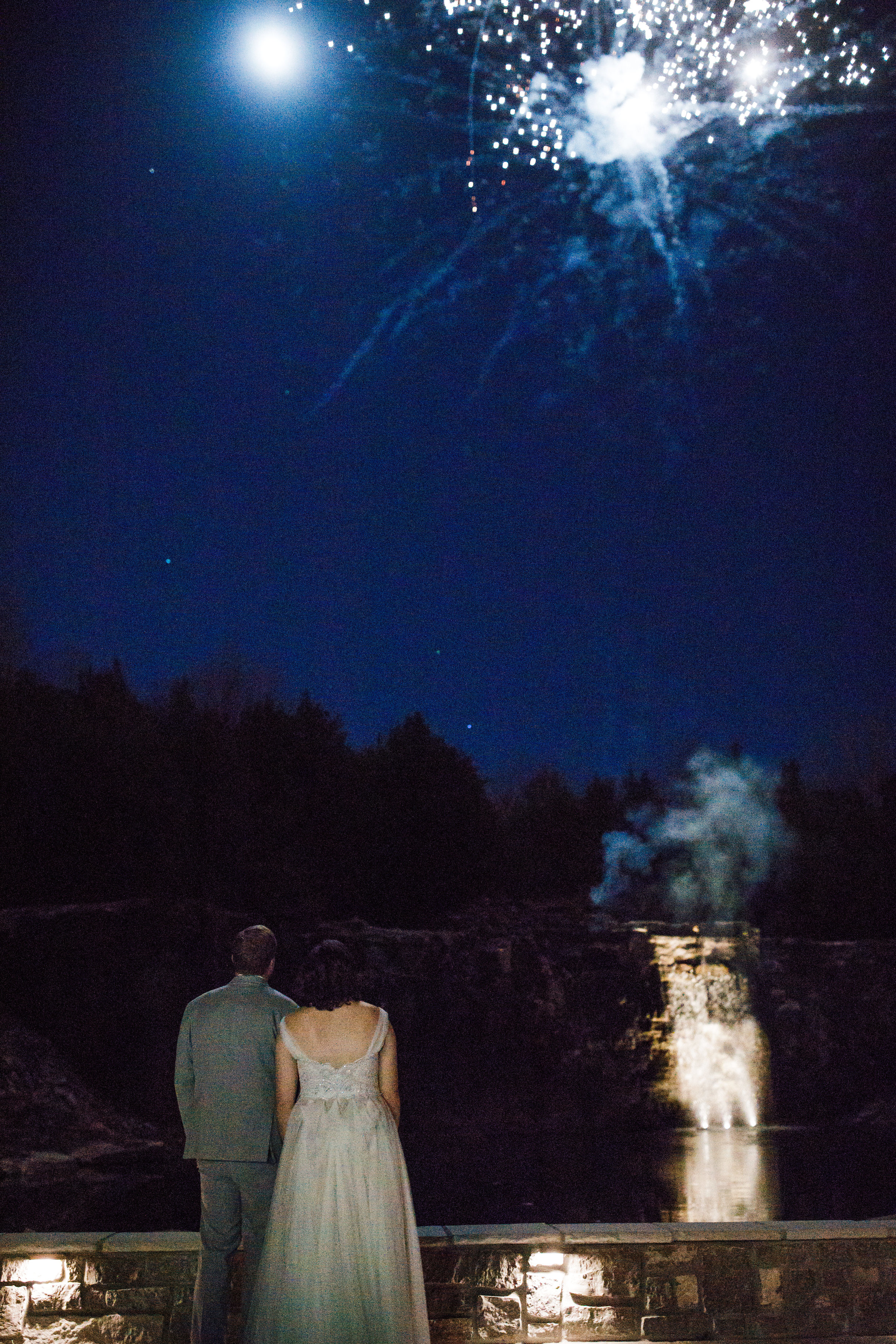 Graystone-Quarry-Wedding 88.jpg
