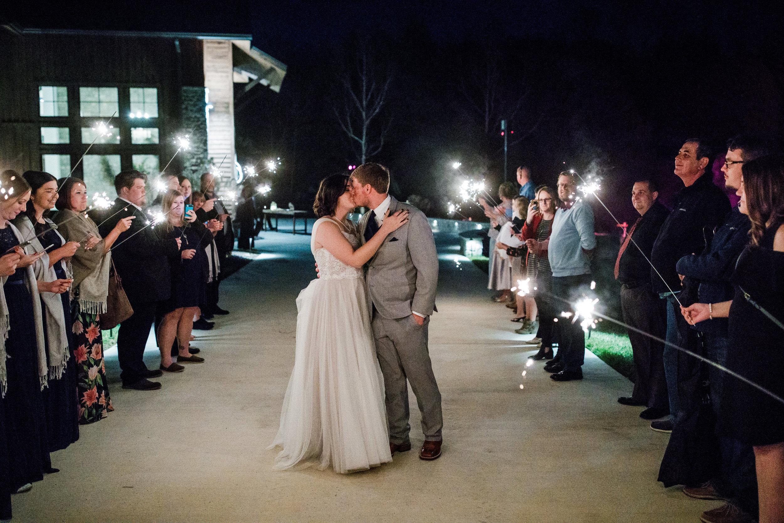 Graystone-Quarry-Wedding 90.jpg