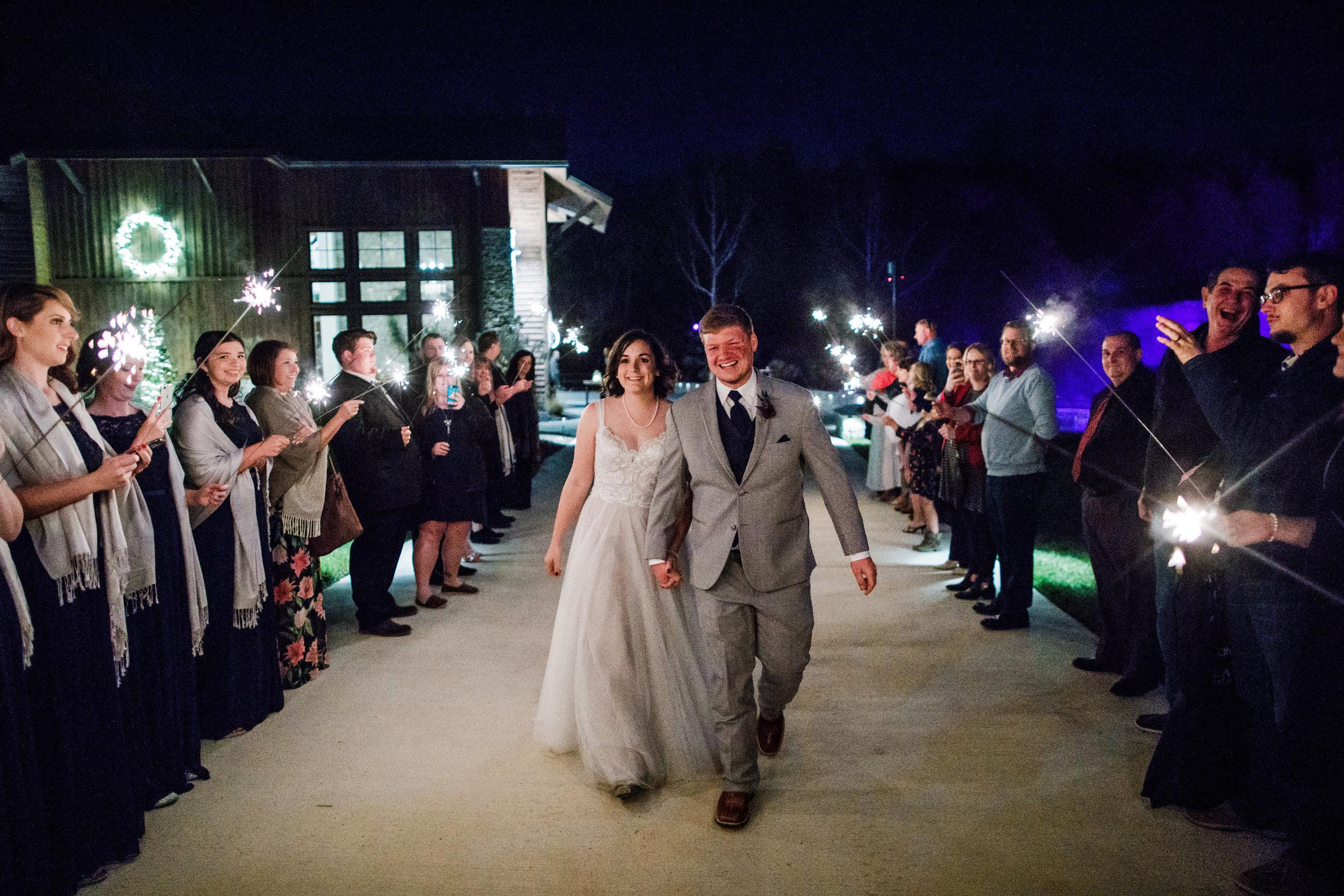 Graystone-Quarry-Wedding 91.jpg