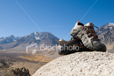 hiking shoe.jpg