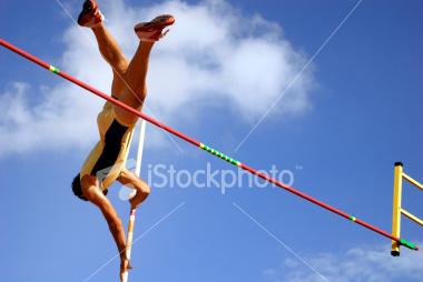 stock-photo-3118524-pole-vault.jpg