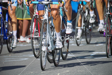 stock-photo-9702063-cycle-race.jpg