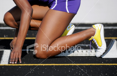stock-photo-6012806-female-sprinter-ready-to-race.jpg