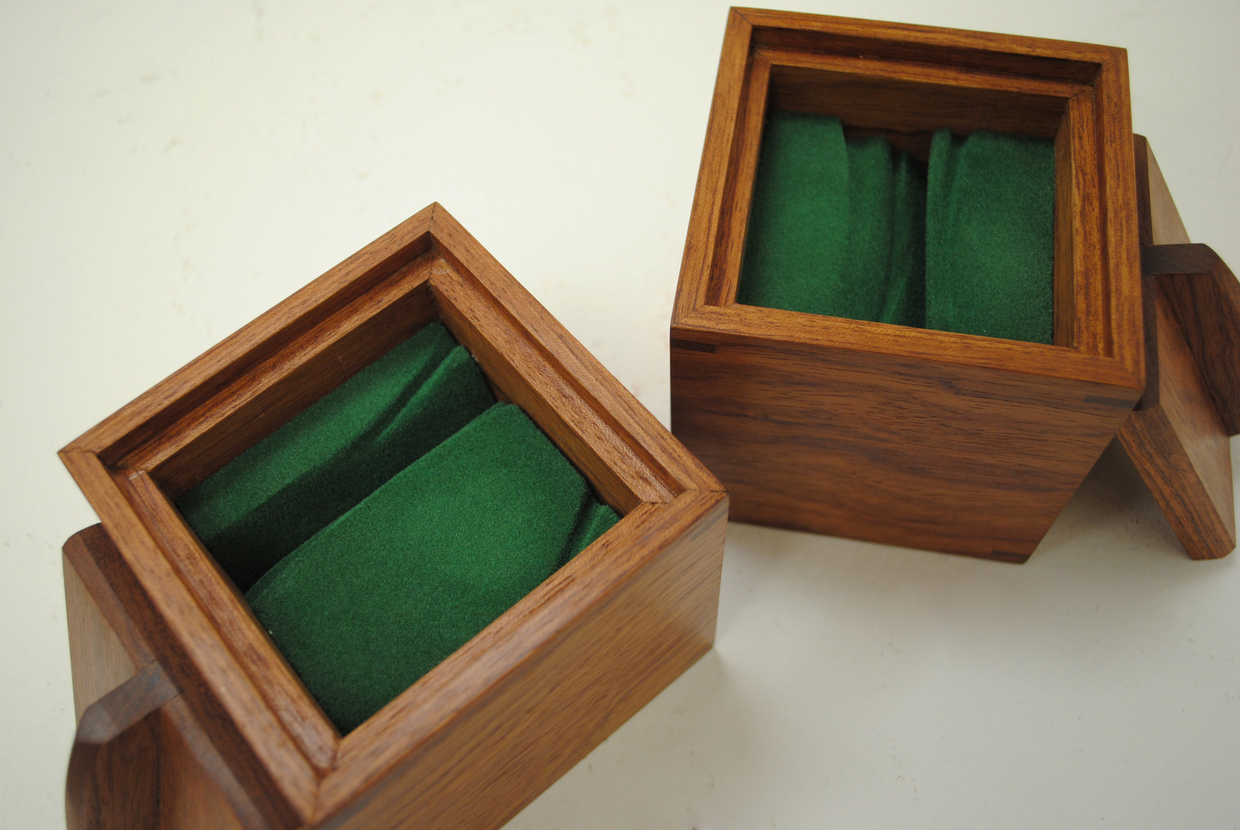 French Fit Boxes no.2 (detail)