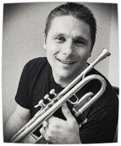 Jim Soland - Trumpet