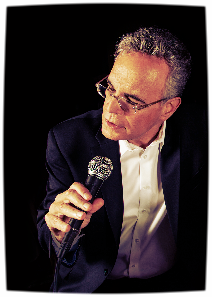 Mark Winkler - Mentor and Friend