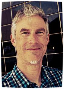 Tom Simonson - Mentor