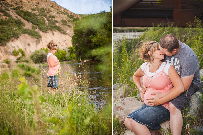 HeidiRandallStudios-Maternity4.jpg