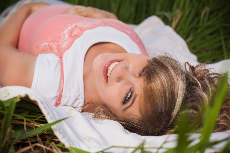 HeidiRandallStudios-Maternity6.jpg