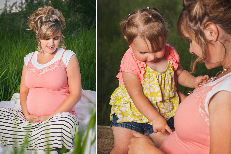 HeidiRandallStudios-Maternity7.jpg