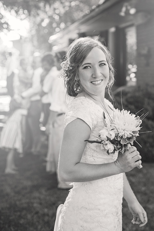 HeidiRandallStudiosBlog-SarahWedding10.jpg