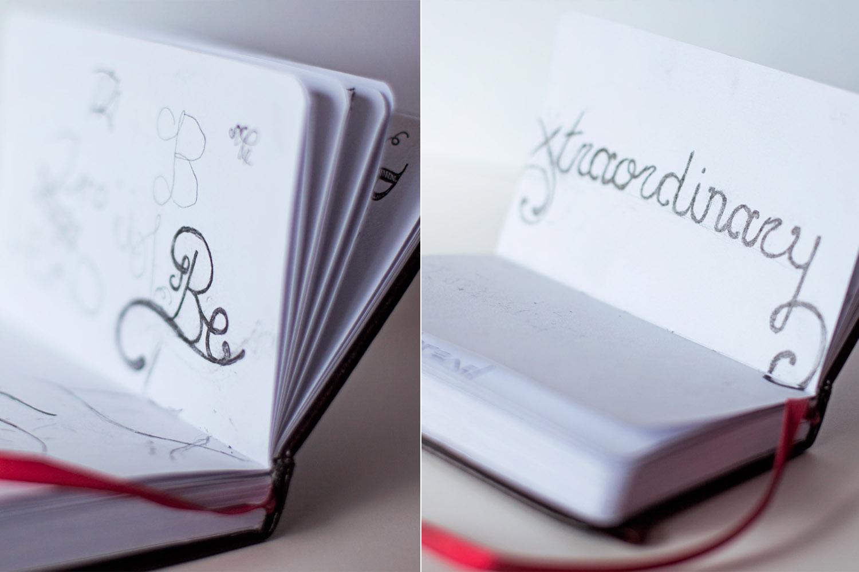 HeidiRandallStudios-GraphicDesign-PrintDesign1.jpg