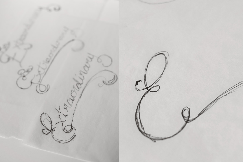 HeidiRandallStudios-GraphicDesign-PrintDesign3.jpg