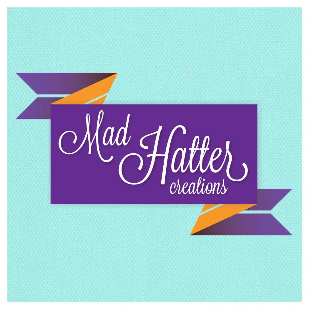 Mad Hatter Creations
