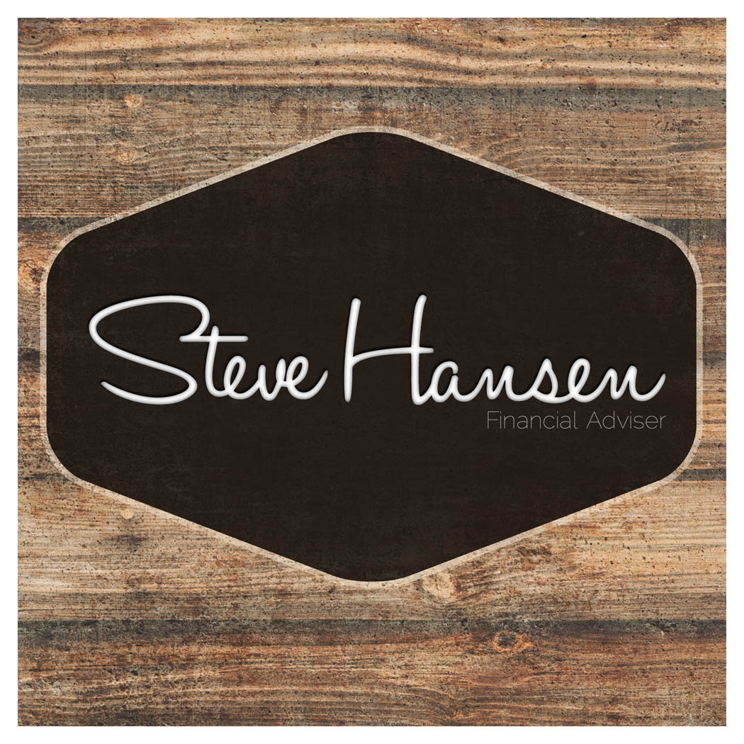 Steve Hansen Financial Adviser
