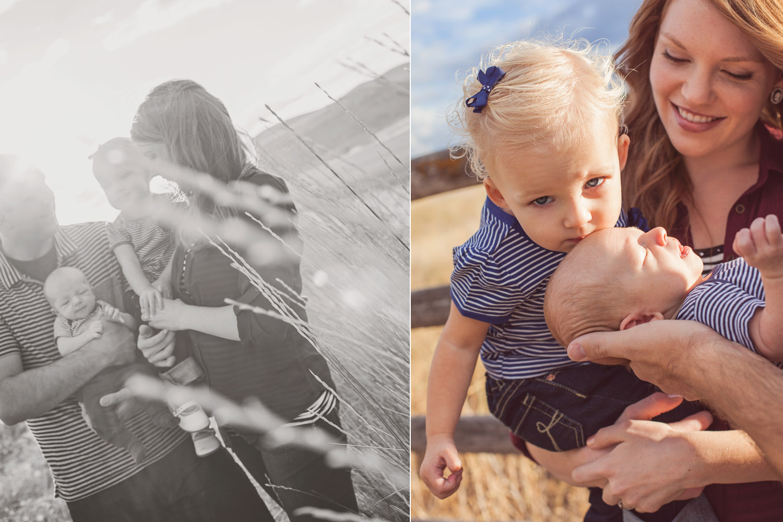NielsenFamilyPhotos-Utah_Family_Photographer-2.jpg