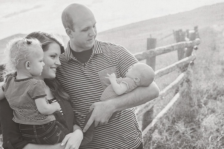 NielsenFamilyPhotos-Utah_Family_Photographer-1.jpg