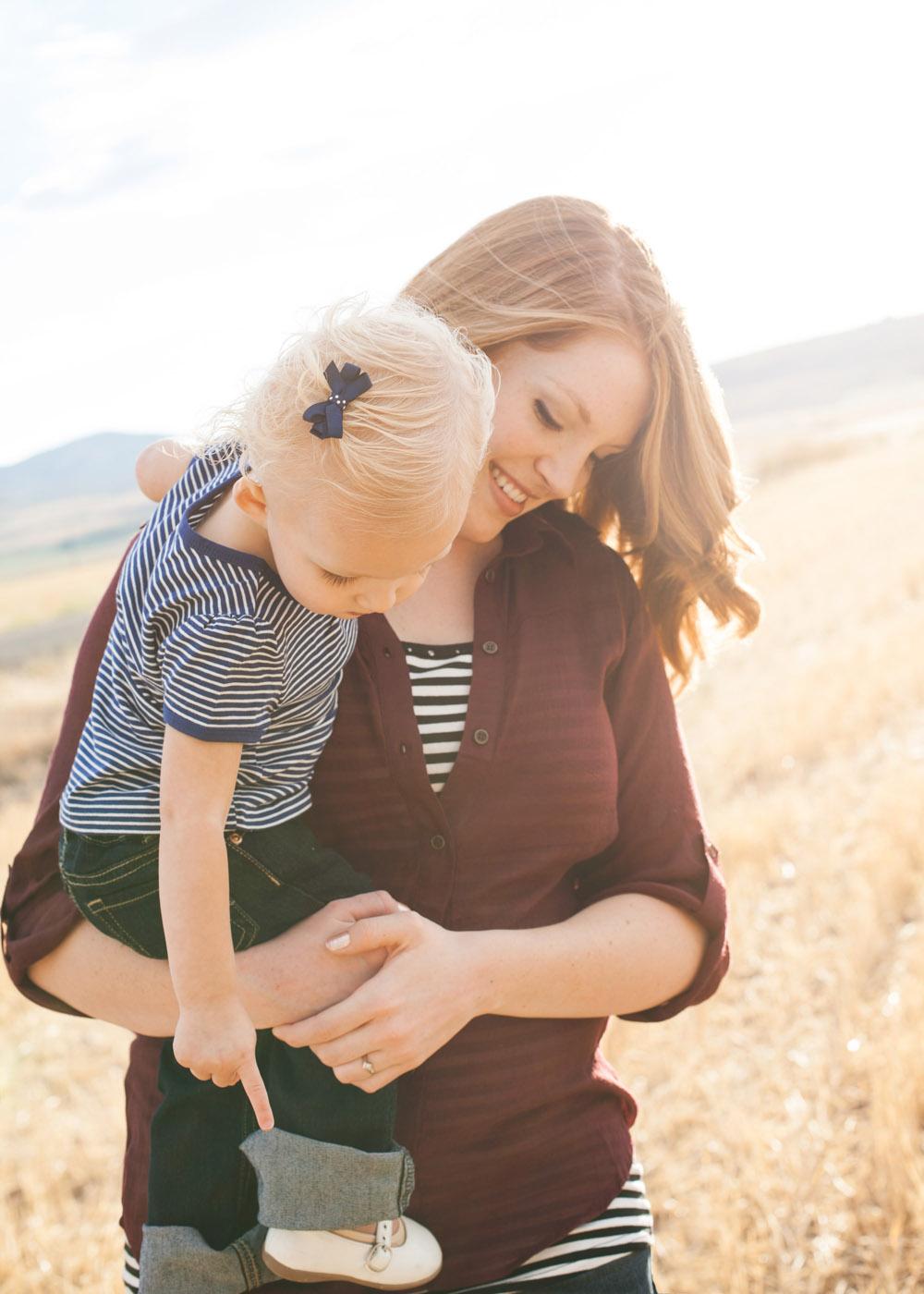 NielsenFamilyPhotos-Utah_Family_Photographer-6.jpg