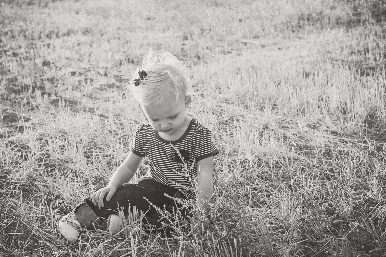 NielsenFamilyPhotos-Utah_Family_Photographer-8.jpg