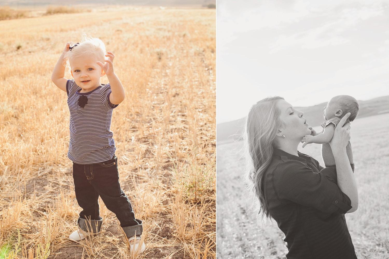 NielsenFamilyPhotos-Utah_Family_Photographer-9.jpg