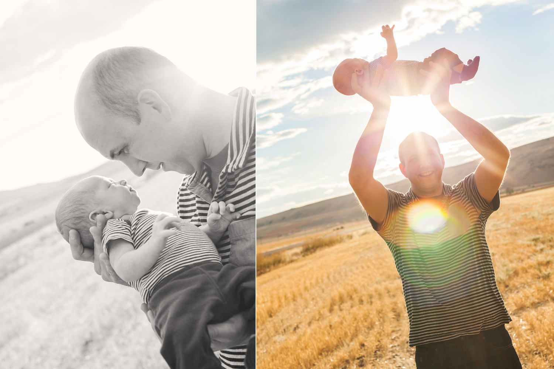 NielsenFamilyPhotos-Utah_Family_Photographer-10.jpg