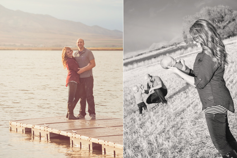 NielsenFamilyPhotos-Utah_Family_Photographer-12.jpg