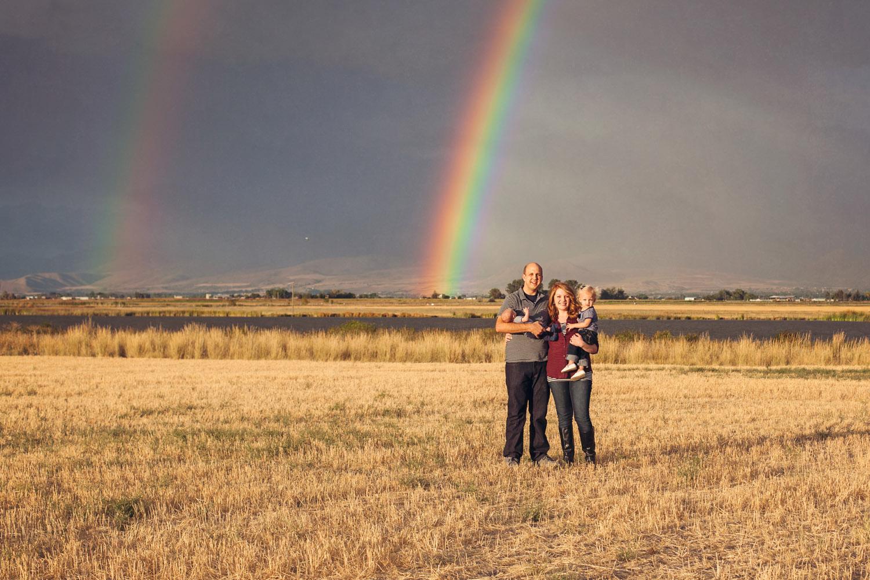 NielsenFamilyPhotos-Utah_Family_Photographer-11.jpg