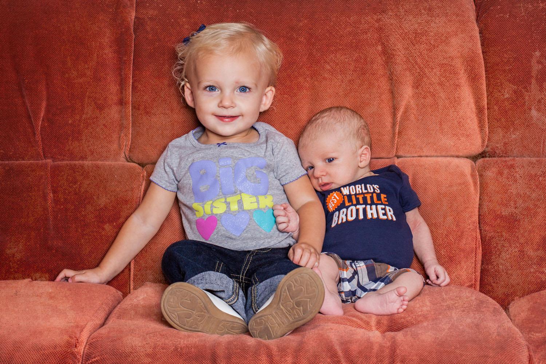 NielsenFamilyPhotos-Utah_Family_Photographer-15.jpg