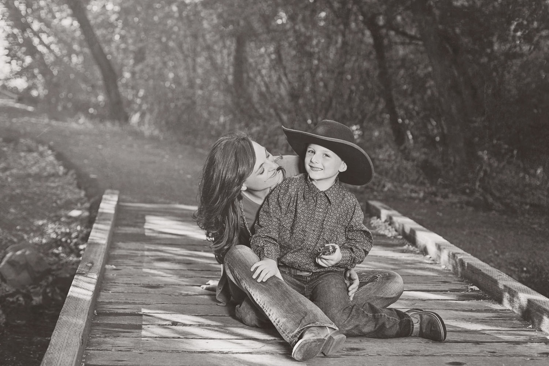 Northern_Utah_Photographer-MadisonFamilyPhotos-4.jpg