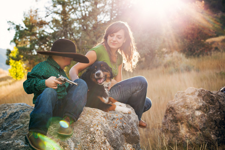 Northern_Utah_Photographer-MadisonFamilyPhotos-10.jpg
