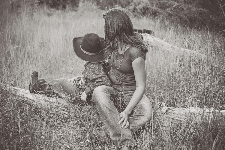 Northern_Utah_Photographer-MadisonFamilyPhotos-12.jpg