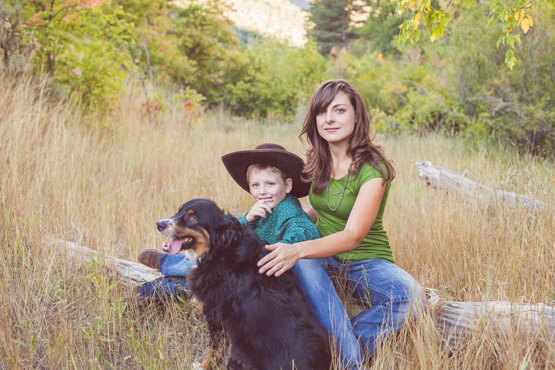 Northern_Utah_Photographer-MadisonFamilyPhotos-13.jpg