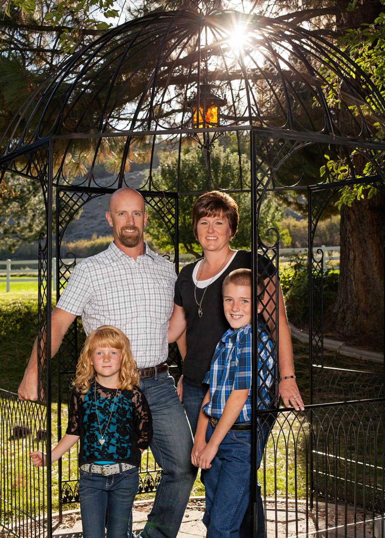 Northern_Utah_Photographer-AndersonFamily-5.jpg