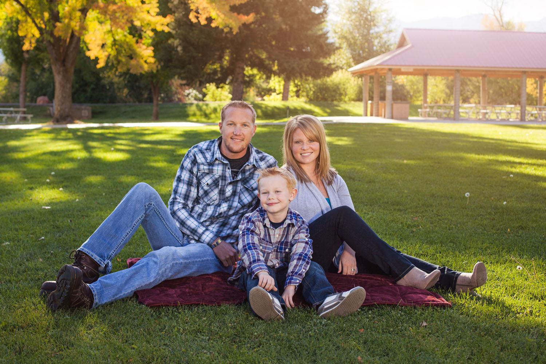 Northern_Utah_Family_Photographer-Heidi Randall Studios-JordanFamily-1.jpg