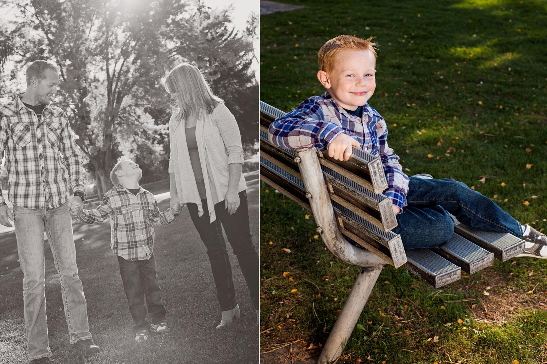 Northern_Utah_Family_Photographer-Heidi Randall Studios-JordanFamily-2.jpg