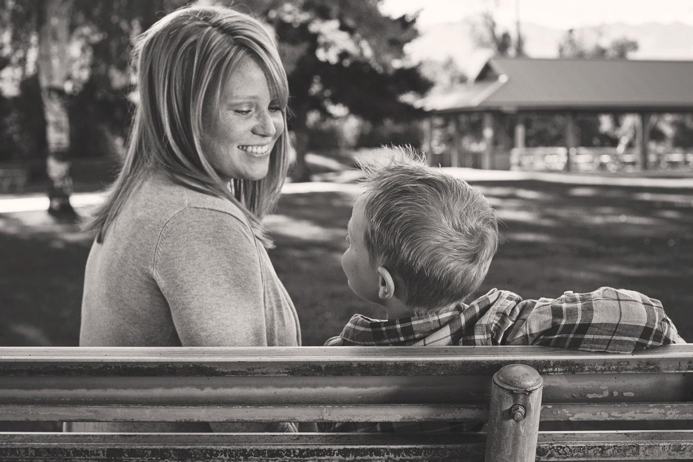 Northern_Utah_Family_Photographer-Heidi Randall Studios-JordanFamily-3.jpg
