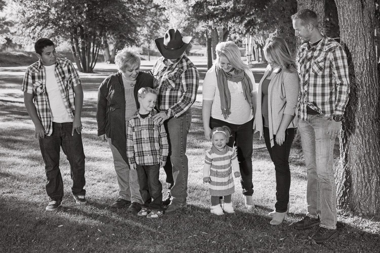 Northern_Utah_Family_Photographer-Heidi Randall Studios-JordanFamily-5.jpg