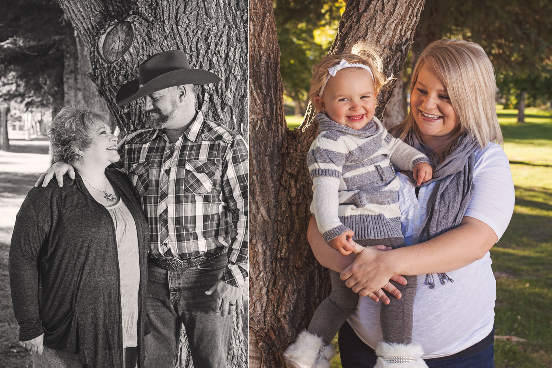Northern_Utah_Family_Photographer-Heidi Randall Studios-JordanFamily-6.jpg