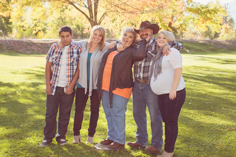 Northern_Utah_Family_Photographer-Heidi Randall Studios-JordanFamily-8.jpg