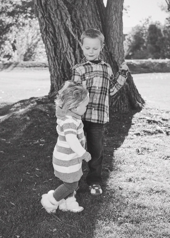 Northern_Utah_Family_Photographer-Heidi Randall Studios-JordanFamily-10.jpg