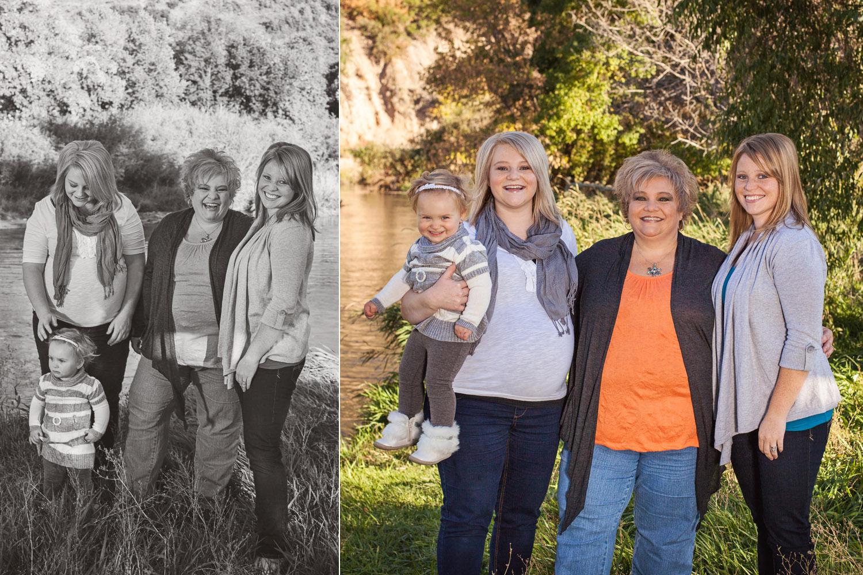 Northern_Utah_Family_Photographer-Heidi Randall Studios-JordanFamily-11.jpg