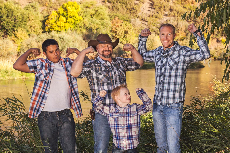 Northern_Utah_Family_Photographer-Heidi Randall Studios-JordanFamily-12.jpg
