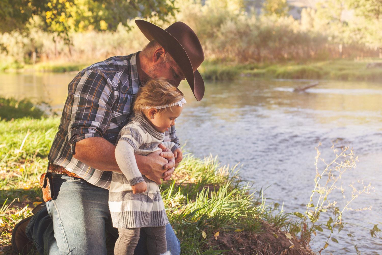 Northern_Utah_Family_Photographer-Heidi Randall Studios-JordanFamily-14.jpg