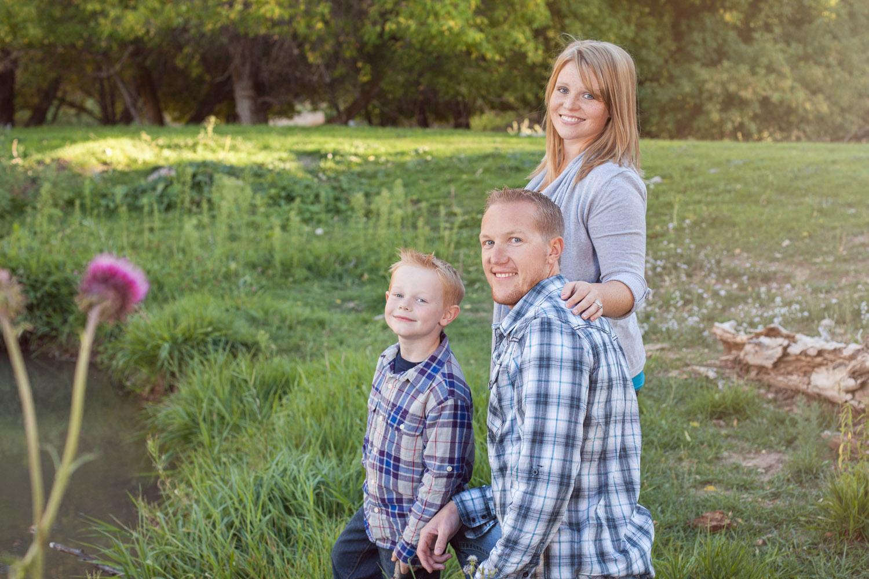 Northern_Utah_Family_Photographer-Heidi Randall Studios-JordanFamily-17.jpg