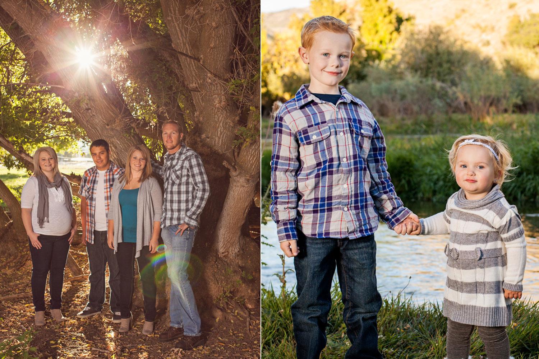 Northern_Utah_Family_Photographer-Heidi Randall Studios-JordanFamily-18.jpg