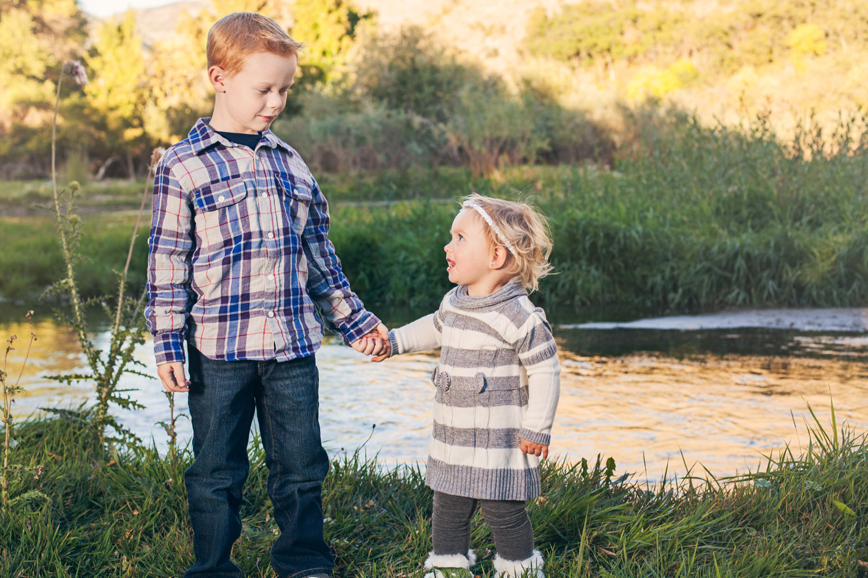 Northern_Utah_Family_Photographer-Heidi Randall Studios-JordanFamily-20.jpg