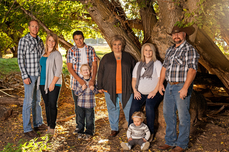 Northern_Utah_Family_Photographer-Heidi Randall Studios-JordanFamily-21.jpg