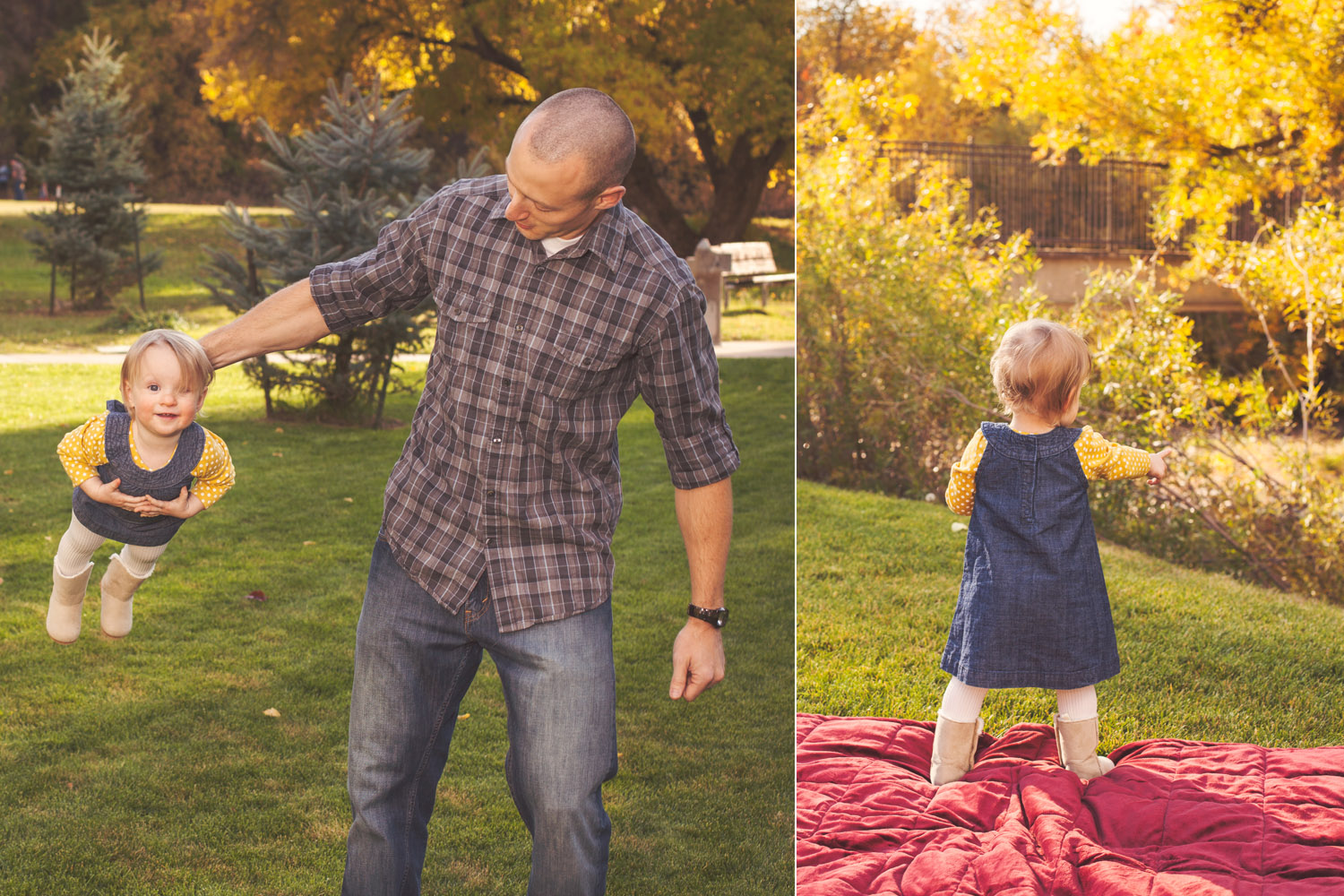 Northern_Utah_Photographer-WatkinsFamilyPhotos-4.jpg