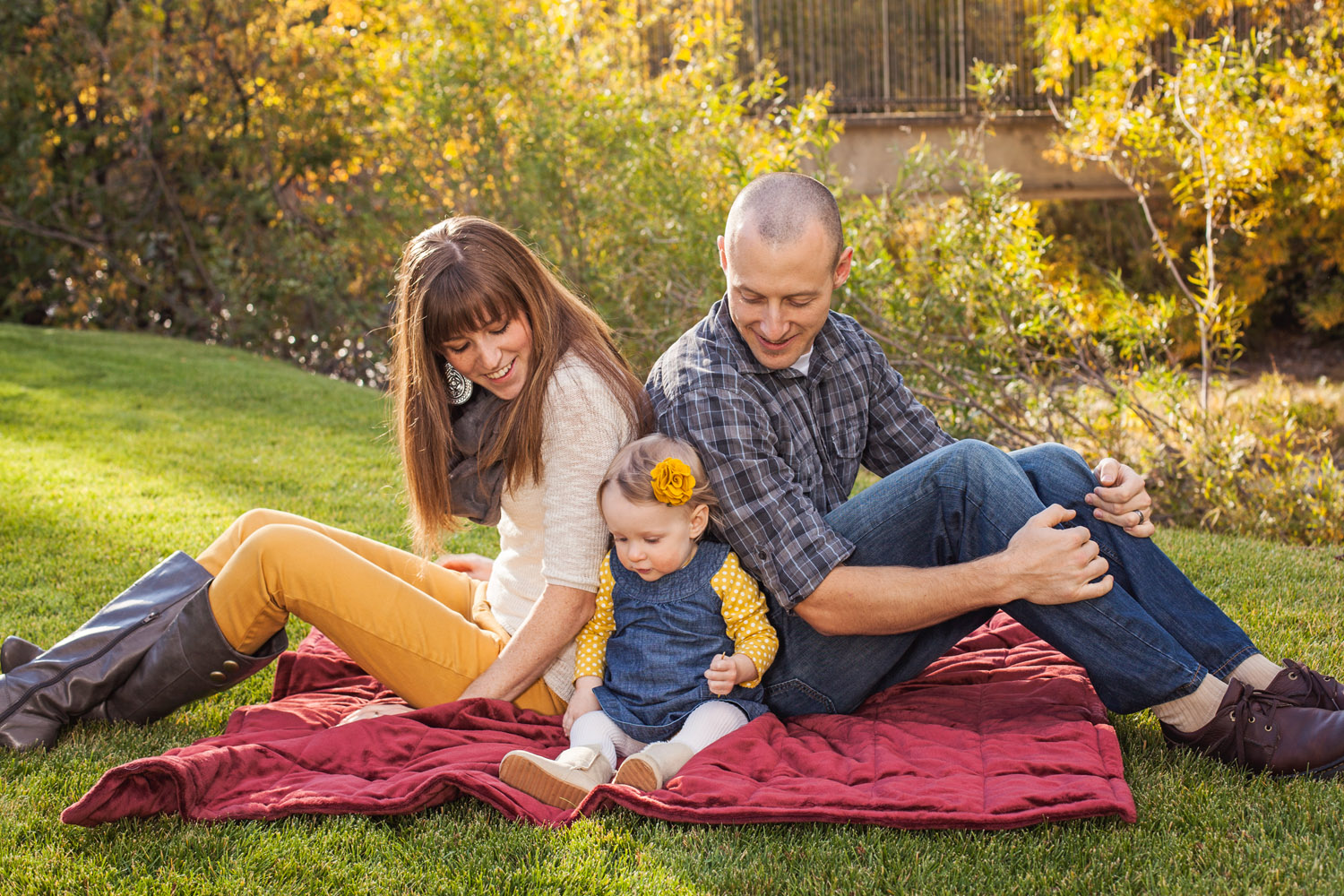 Northern_Utah_Photographer-WatkinsFamilyPhotos-3.jpg